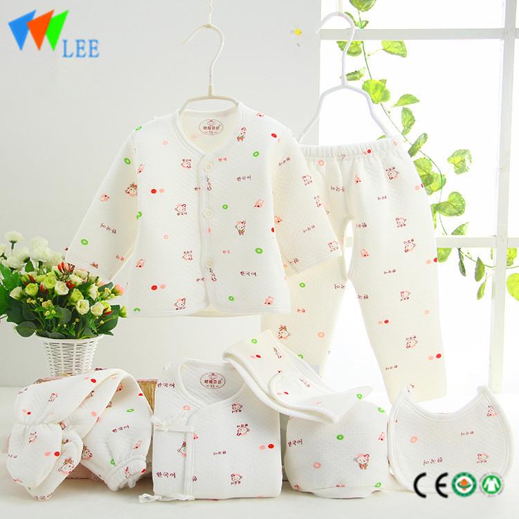 edaf175375dc wholesale Baby Gift Set Manufacturers