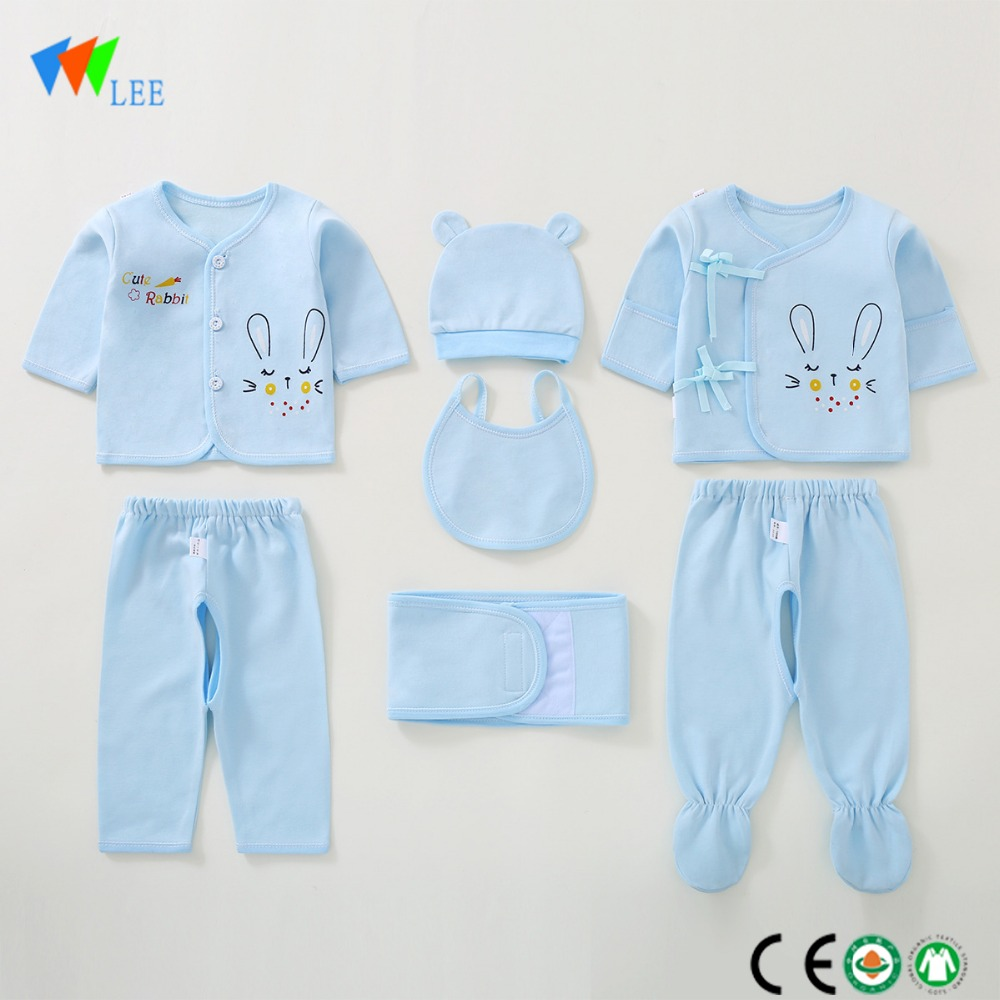 7d82e14c4 wholesale Baby Rompers Manufacturers