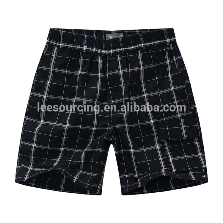 8981ad1bd wholesale Children Pant Manufacturers , Suppliers | China Children ...
