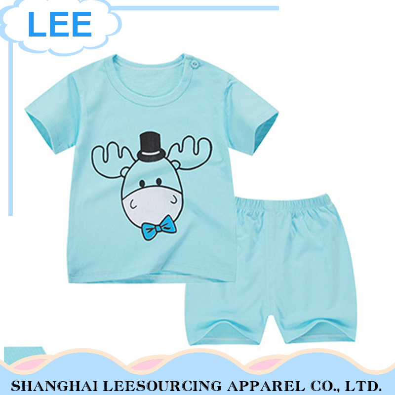 63f84fddc69 China Baby Clothes Set Newborn Baby Clothing Factory and ...