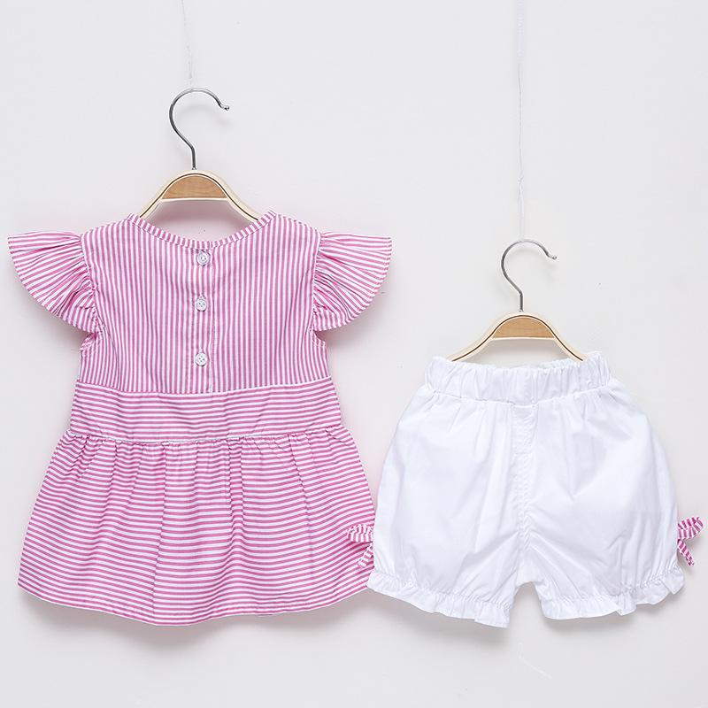 4e91030ac wholesale Children Dresses Manufacturers