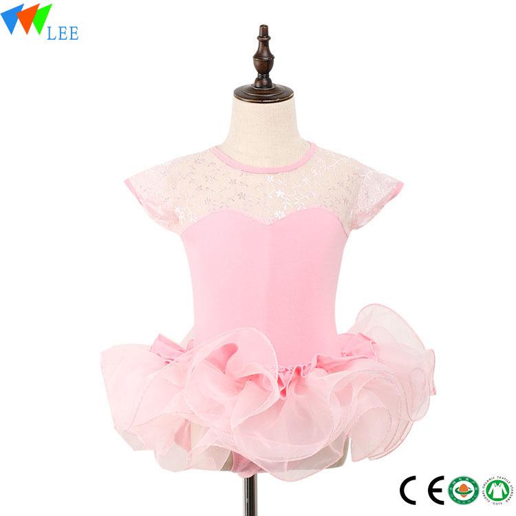 ff49b0cdff6d φόρεμα για παιδιά λουλούδι κορίτσι τούλι φόρεμα ή λευκό μωρό φόρεμα